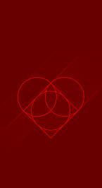tech-iPhoneX-heart-homes
