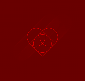 tech-iPhoneX-heart-hrtn