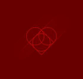 tech-iPhoneX-heart-hrtn