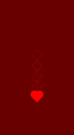 tech-iPhoneX-heartevolution-lock