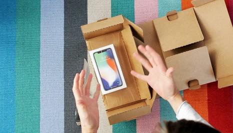 tech-iPhoneX-unboxing-web